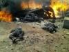 chisumbanje-ethanol-disaster-in-pictures-2