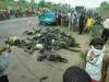 chisumbanje-ethanol-disaster-in-pictures-5