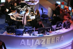 al-jazeera-hq-qatar