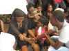 alick-macheso-consoles-dhewas-wife-earlier-in-the-afternoon