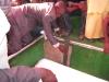 dhewa-burial