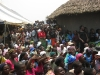 this-is-part-of-the-crowd-which-thronged-the-moyo-homestead-in-zhombe-to-witness-the-burial-of-the-late-sungura-maestro-tongai-moyo