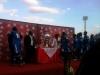 dynamos-players-receive-trophy-590