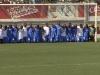 dynamos-pre-match-prayer