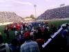 trophy-presentation-at-rufaro-stadium-590