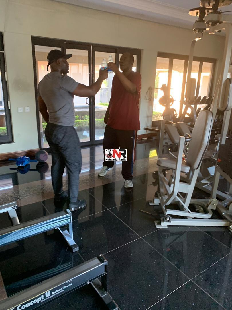 Gideon-Gono-Fitness29c0d4f4-eb7b-48a2-a0f3-f43599a04747