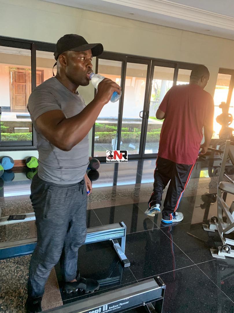 Gideon-Gono-Fitness5cfb58c4-f1b8-4d53-9fdf-96edf9424a38