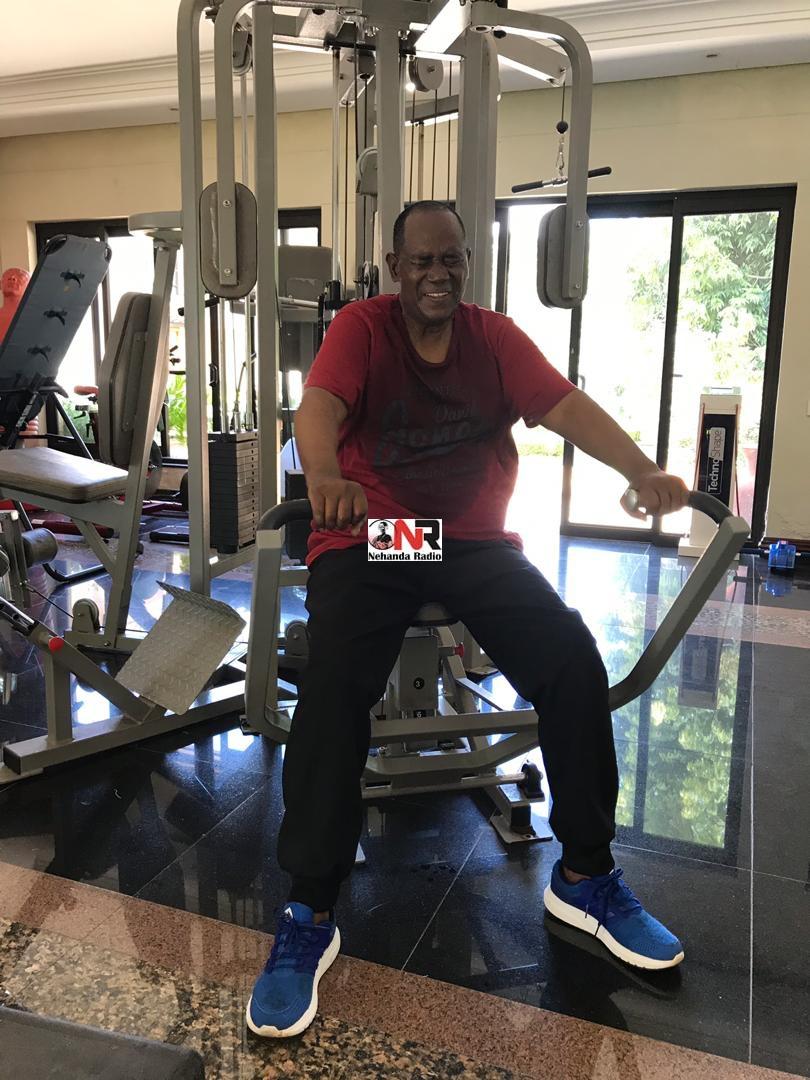 Gideon-Gono-Fitness62c4a1e5-afd6-4c28-a3b8-f0097ec5d156