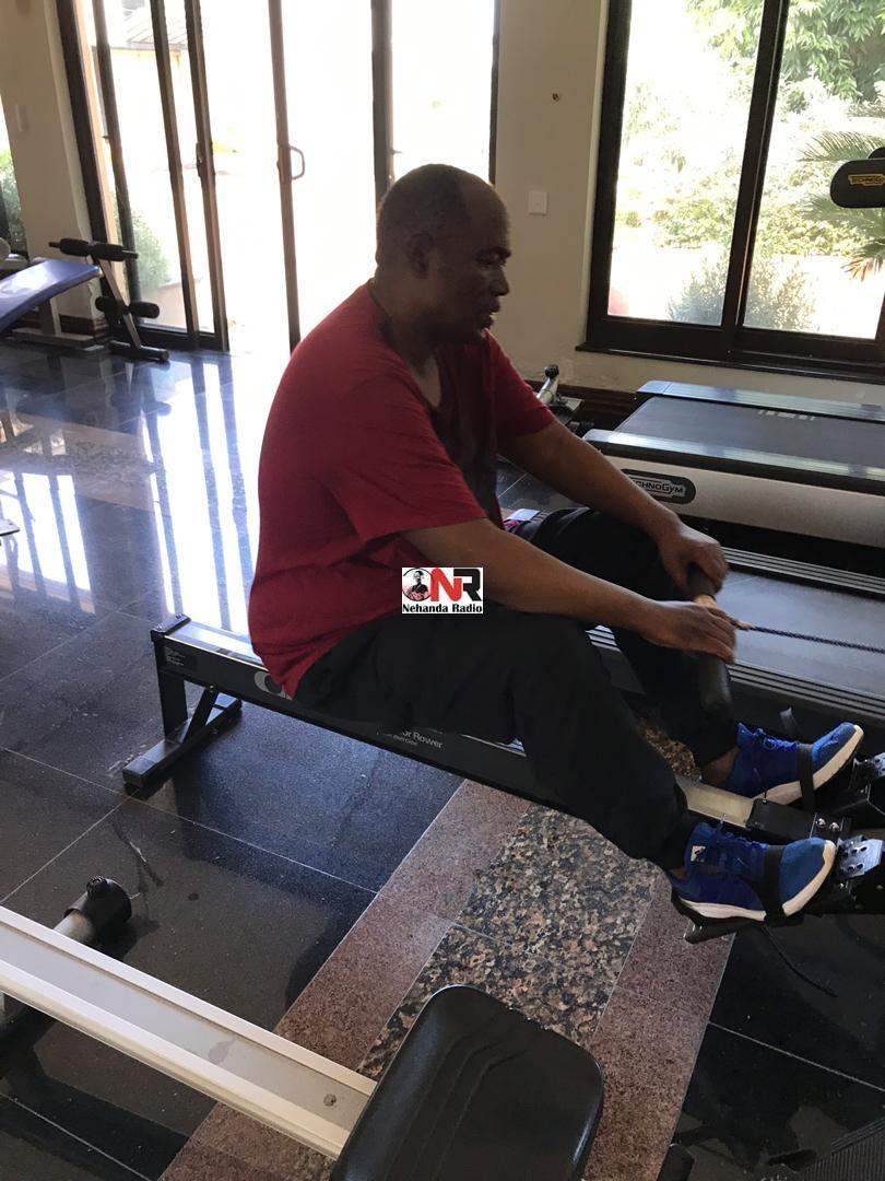 Gideon-Gono-Fitness6bce6e95-1e71-49bd-9fe8-d27f2d5c23fa