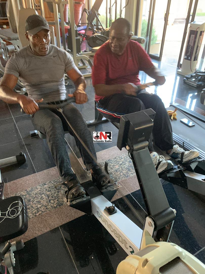 Gideon-Gono-Fitness7b3213d0-d67d-4846-985c-ac081dc2ffa4