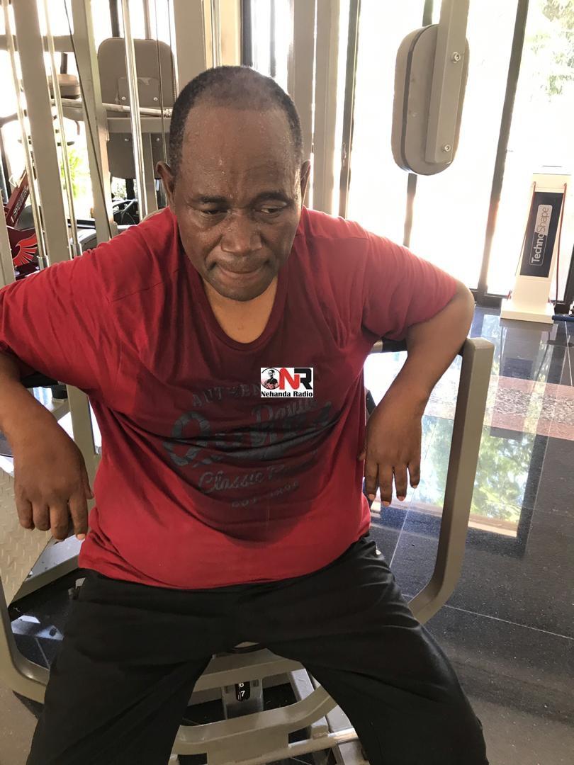 Gideon-Gono-Fitnessc80881da-3f30-44dd-b13b-98a291a03b85