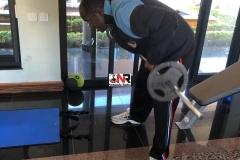 Gideon-Gono-Fitness43e988b7-079e-4a4b-8302-817cab797ff1