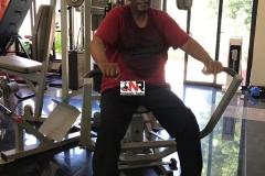 Gideon-Gono-Fitness9c42560c-ee22-428e-afcf-e8cc397525fa