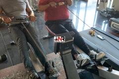 Gideon-Gono-Fitnessfc3a5c8c-a119-4c3c-9fb7-dbc65fe3ed76