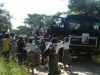 mdc-members-arrives-at-maisiri-homestead-to-console-the-family-2