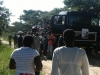 mdc-members-arrives-at-maisiri-homestead-to-console-the-family