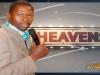 emmanuel-makandiwa-heavens-590