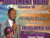 judgement-night
