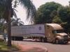 ufic-truck