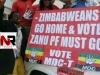 mdc-t-voter-registration-drive-in-sa-1