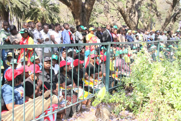 part-of-the-crowd-gathered-to-witness-the-opening-of-parliament-2