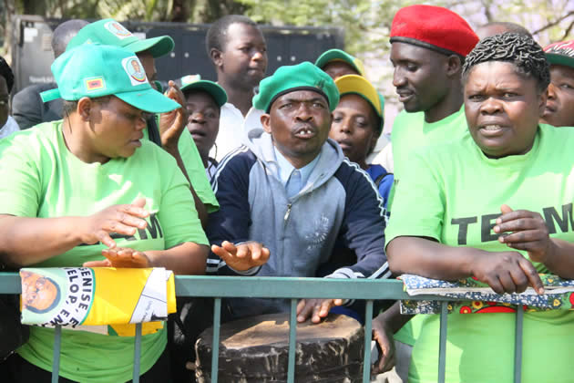 part-of-the-zanu-pf-supporters-who-came-to-witness-the-opening-of-parliament-in-harare-2
