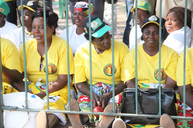 part-of-the-zanu-pf-supporters-who-came-to-witness-the-opening-of-parliament-in-harare-4