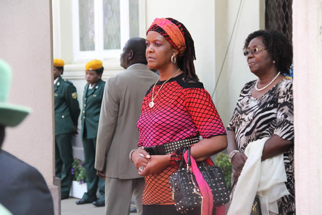 the-first-lady-amai-grace-mugabe