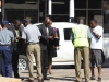 police-search-the-people-attending-the-opening-of-the-parliament-in-harare-3