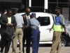 police-search-the-people-attending-the-opening-of-the-parliament-in-harare-4