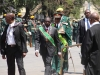 president-after-inspection-of-guard-of-honour-1
