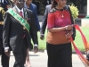 president-mugabe-and-the-first-lady-amai-grace-mugabe-at-state-420x630