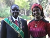 president-mugabe-and-the-first-lady-amai-grace-mugabe-at-state-house-before-leaving-for-the-opening-parliament-1