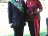 president-mugabe-and-the-first-lady-amai-grace-mugabe-at-state-house-before-leaving-for-the-opening-parliament-420x630