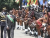 president-mugabe-inspects-guard-of-hounor-at-state-house