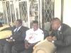 tsvangirai-moyo-chamisa