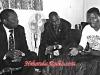 tsvangirai-with-tongai-moyo-604