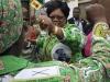 Zimbabwe Mugabe's Party